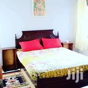 Naalya Fully Furnished 2bedrooms House | Houses & Apartments For Rent for sale in Central Region, Kampala