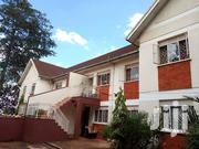 One Bedroom Apartment for Rent in Naguru Self Contained | Houses & Apartments For Rent for sale in Central Region, Kampala