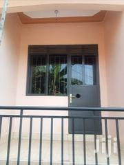 Brand New Self Contained Single Room for Rent at Kireka Mbuya Road | Houses & Apartments For Rent for sale in Central Region, Kampala