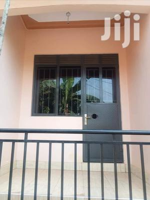 Brand New Self Contained Single Room for Rent at Kireka Mbuya Road