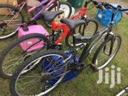 UK Imported Sport Bicycles | Sports Equipment for sale in Central Region, Kampala
