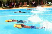 Stop Drowning And Bring Your Childrens And Learn How To Swim. | Fitness & Personal Training Services for sale in Central Region, Kampala