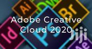 Adobe Cc 2020 For Mac | Software for sale in Central Region, Kampala