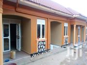 Kireka, Kamuli Road Double Rooms Self Contained Is Available for Rent | Houses & Apartments For Rent for sale in Central Region, Kampala