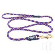 Dog Leashes | Pet's Accessories for sale in Central Region, Kampala