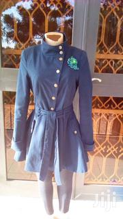 Designer Trench Coat From Uk | Clothing for sale in Central Region, Kampala