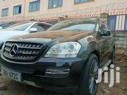 Mercedes-Benz M Class 2005 | Cars for sale in Central Region, Kampala