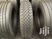 Lori Used Car Tyres | Vehicle Parts & Accessories for sale in Central Region, Kampala