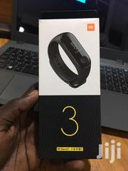 Smart Sport Health Fitness Band | Clothing Accessories for sale in Central Region, Kampala