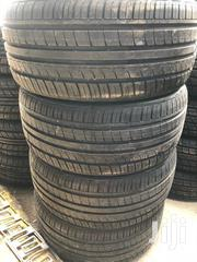 /195 Good Used Tyres | Vehicle Parts & Accessories for sale in Central Region, Kampala
