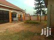 Very Nice Bangalore on Quick Sale in Buloba Near Main Rd With Title | Houses & Apartments For Sale for sale in Central Region, Kampala