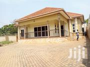 New House for Rent 4 Bedrooms in Najjera-Kira | Houses & Apartments For Rent for sale in Central Region, Kampala