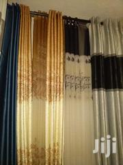 Curtains 35000per Meter | Home Accessories for sale in Central Region, Kampala