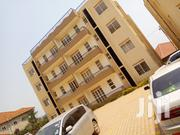 Kisaasi-kyanja Two Bedrooms | Houses & Apartments For Rent for sale in Central Region, Kampala