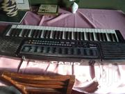 CT 657 Tonebank | Musical Instruments & Gear for sale in Central Region, Kampala