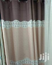Emma Curtains 35000 Per Meter | Home Accessories for sale in Central Region, Kampala