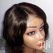 12inch Laces Wig | Hair Beauty for sale in Central Region, Kampala