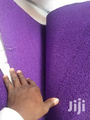 Woollen Carpets 48000 Per Meter | Home Accessories for sale in Central Region, Kampala