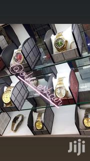 Watches 100% Original   Watches for sale in Central Region, Kampala