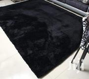 Centre Carpets Shaggy | Home Accessories for sale in Central Region, Kampala