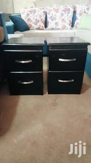 Bed Sides Drawers | Furniture for sale in Central Region, Kampala