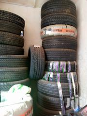All Types Of Tyres | Automotive Services for sale in Central Region, Kampala