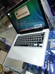 Laptop 8GB SSD 256GB | Laptops & Computers for sale in Central Region, Kampala