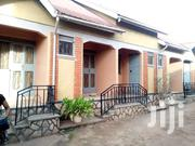 Double Rooms for Rent in Kiwatule | Houses & Apartments For Rent for sale in Central Region, Kampala