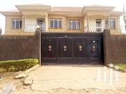 Kira Three Bedrooms Self Contained For Rent | Houses & Apartments For Rent for sale in Central Region, Kampala
