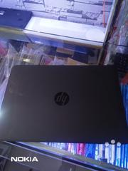 Laptop HP 240 G2 8GB Intel Core i5 HDD 1T | Laptops & Computers for sale in Central Region, Kampala