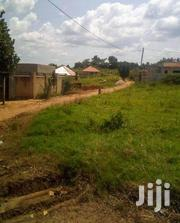 Namagoma Msk Road Near Smark Plots For Sale | Land & Plots For Sale for sale in Central Region, Wakiso