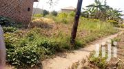 30by 50 Ft On Sale At Matuga Kigogwa With Power And Water   Land & Plots For Sale for sale in Central Region, Wakiso