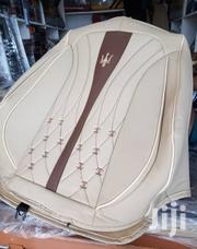 Seatcover For Greater Looks | Vehicle Parts & Accessories for sale in Central Region, Kampala