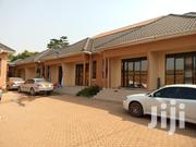 Kireka Double Self Contained | Houses & Apartments For Rent for sale in Central Region, Kampala