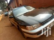 Toyota Caldina 1994 Black | Cars for sale in Central Region, Kampala