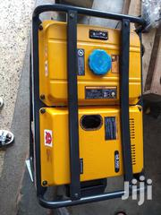 Easy Power Diesel Generator | Electrical Equipments for sale in Central Region, Kampala