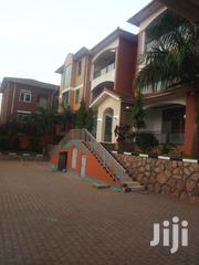 Naalya Spacious Three Bedrooms House Available For Rent | Houses & Apartments For Rent for sale in Central Region, Kampala