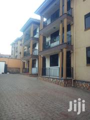 Naalya World Class Three Bedrooms House Available for Rent | Houses & Apartments For Rent for sale in Central Region, Kampala