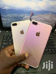 iPhone 7 Plus All Capacities | Mobile Phones for sale in Central Region, Kampala