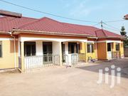 2 Bedrooms House for Rent in Naalya | Houses & Apartments For Rent for sale in Central Region, Kampala