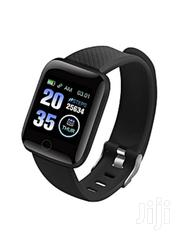 Brand New Lefun Smart Watch | Smart Watches & Trackers for sale in Central Region, Kampala