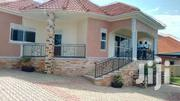 Amazing 4 Bedrooms & 3 Bathrooms Bungalow For Sale In Kira At 580m | Houses & Apartments For Sale for sale in Central Region, Kampala