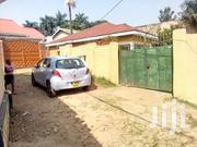 Very Nice Home On Quicksale In Kansanga With Private Title   Land & Plots For Sale for sale in Central Region, Kampala