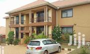 Bukoto Self Contained Double for Rent at 400k | Houses & Apartments For Rent for sale in Central Region, Kampala