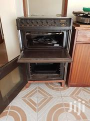 Quality Electrical Cooker. | Kitchen Appliances for sale in Central Region, Kampala