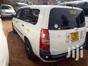 Toyota Succeed 2000 White | Cars for sale in Central Region, Kampala
