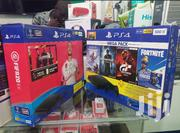 Ps4 Brand New | Video Game Consoles for sale in Central Region, Kampala