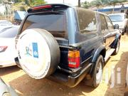 Toyota Surf 1994 Blue | Cars for sale in Central Region, Kampala