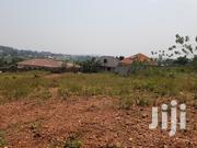 50*100ft In Gayaza Busukuma | Land & Plots For Sale for sale in Central Region, Kampala