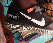 Nike Air Booster   Shoes for sale in Central Region, Wakiso